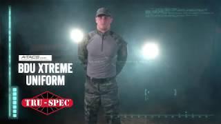 TRU-SPEC® BDU Xtreme Uniform