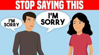 "10 Things ""Nice Guys"" Always Do WRONG"