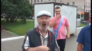Дед Бом Бом на свадьбе дед БОМ БОМ эпизод 634