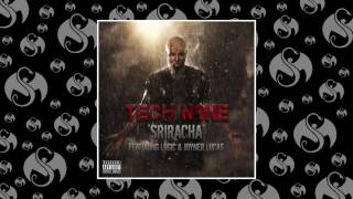 Tech N9Ne Sriracha Feat. Logic Joyner Lucas.mp3