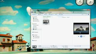 Guategeeks.com Windows 7 tips and tricks