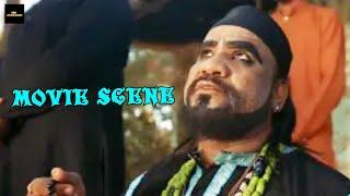 Sanjana | Hindi indiano del sud soprannominato film horror completo | Superhit Hindi Movies