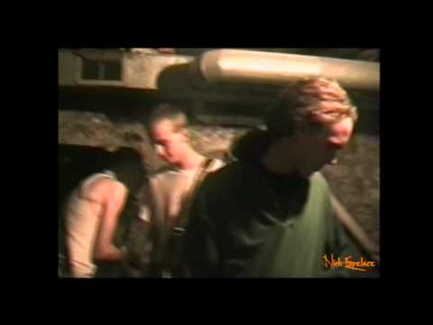 basement show 1995 youtube