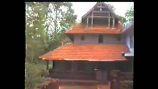 (Malayalam) Mubahila Kodiyathur Kerala 1989 (Part 2/4) (Ahmadiyya)