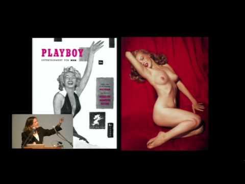 Beatriz Colomina - The Total Interior: Playboy 1953–79