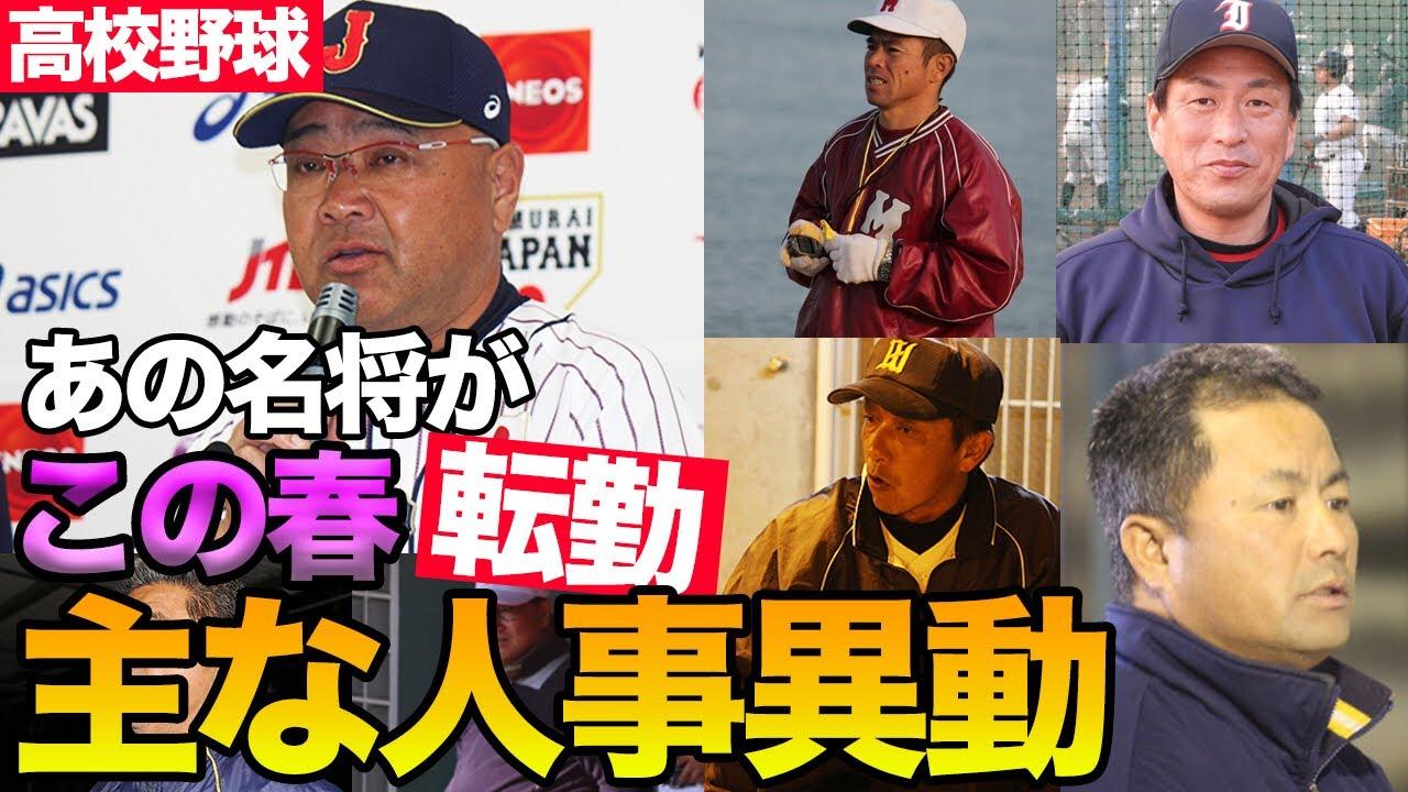 野球 人事 部 プロ