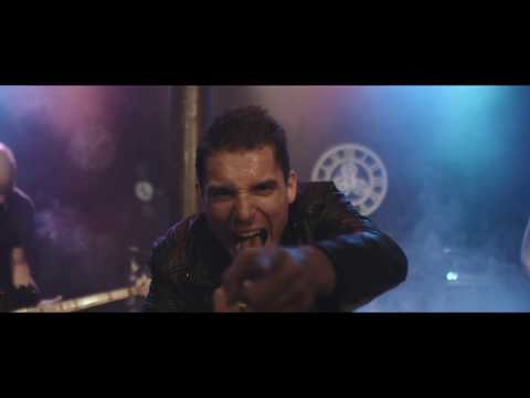 SkyEye - In the name of SkyEye ( Official Music Video )