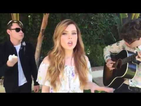 Echosmith Perform
