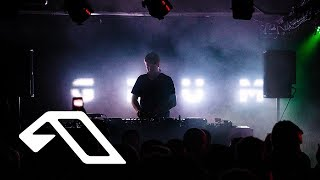 Скачать Anjunabeats Worldwide 07 London With Grum Fehrplay Live Eelke Klejin