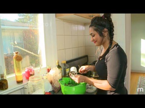 بفرمایید شام - سری جدید، گروه ۱۰ قسمت۲ / Befarmaeed Sham Canada G10 N2