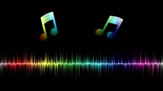 Download Lagu Spring In My Step Silent Partner Pop  MP3