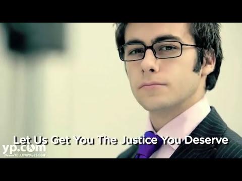 Eduardo R. Guerrero | Real Estate Lawyer | Coral Gables, FL