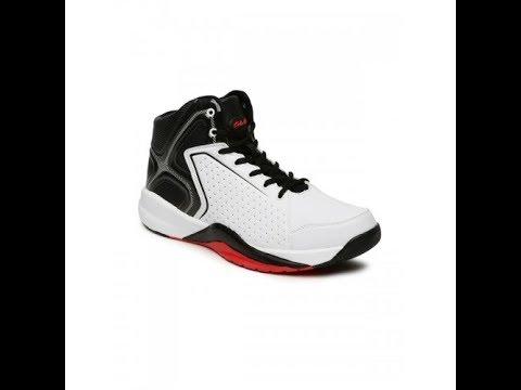 e970813fa2f4 cheap basketball shoes