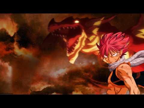 Fairy Tail - Tsubasa Aru mono