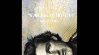 Anais Mitchell - Ships