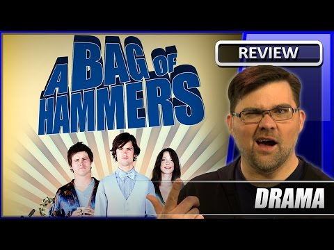 A Bag of Hammers - Movie Review (2011)