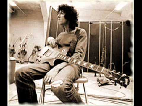 If You Let Me Love You - Peter Green