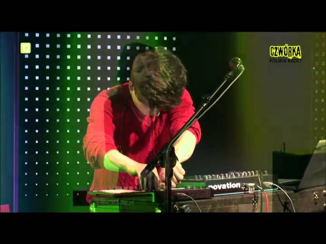 the-dumplings-gelatine-live-at-czworka-09-02-2015-hunterbjork