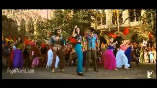 Tune Maari Entriyaan   Remix   GUNDAY PagalWorld com Android HD