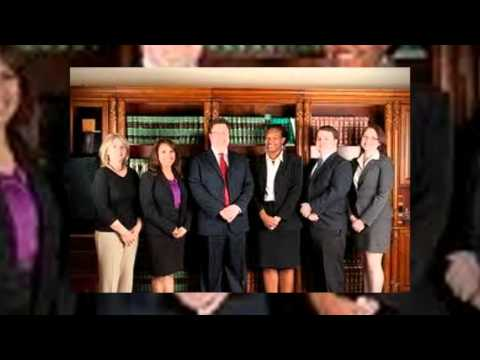 Criminal Defense Lawyers Brevard County FL www.AttorneyMelbourne.com Titusville, Cocoa, Palm Bay