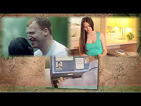 EveryBody Loves Free Chatting Websites, Promo04 from YouTube · Duration:  3 minutes 17 seconds