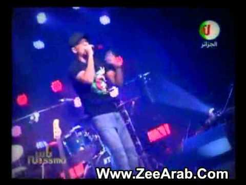 music lotfi doubl kanon 2012