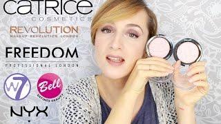 Video SUPER HAUL LOW COST!! - Últimas compras de maquillaje!! download MP3, 3GP, MP4, WEBM, AVI, FLV Juli 2018