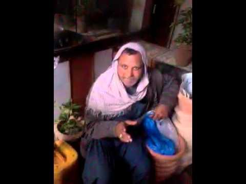 video sex arabi gratis sexet latina lesbisk porno