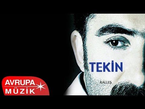 Tekin - Kalleş (Full Albüm)
