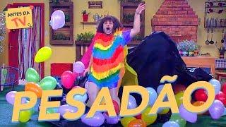 Popular Videos - Humor & Humor Multishow