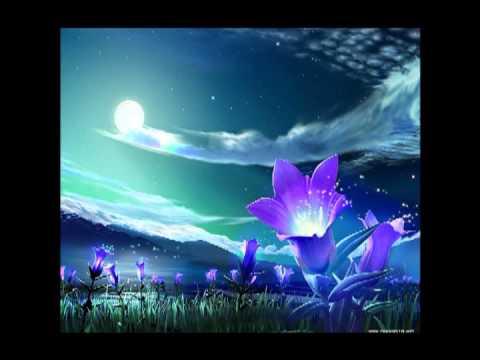 Prelude to infinity, música para meditar