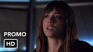 "Marvel's Agents of SHIELD 2x08 Promo ""The Things We Bury"" (HD)"