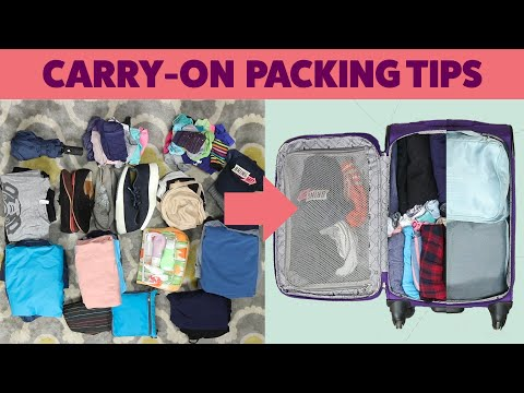how-to-pack-a-carry-on-suitcase-for-a-two-week-trip
