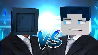 schmockyyy vs. BastiGHG