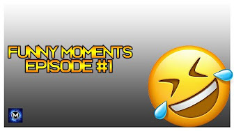 Funny Moments Youtube