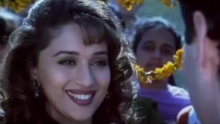 Video Mohabbat (1997) - Sanjay Kapoor | Madhuri Dixit | Akshaye Khanna download MP3, 3GP, MP4, WEBM, AVI, FLV Juni 2018