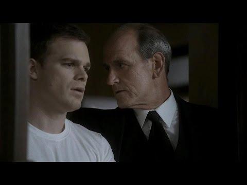Six Feet Under - Transatlanticism (tribute video) [old version/2011]
