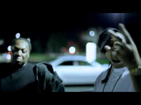 MAC REESE - FEAT. LAROO THH & JAY BOO - THE 1 2 3s - VIDEO - RAPBAY.COM