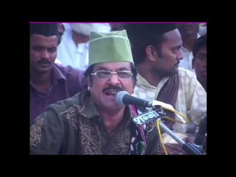nana bhi aise nawasa bhi aisa & mere maula maula ali by ali waris