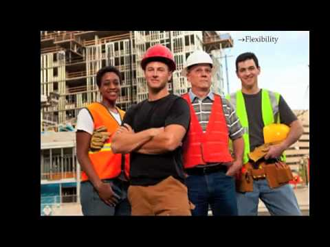 Construction Management Degrees Career Options And Salaries