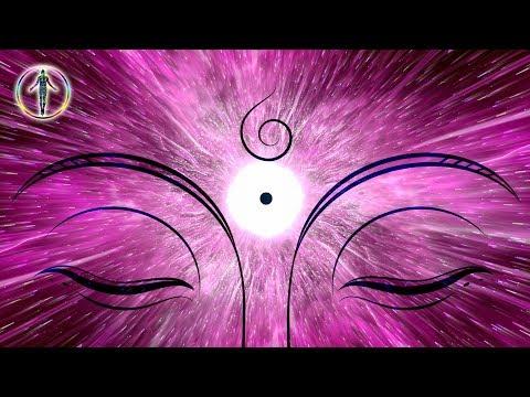 POWERFUL ❯12000 Hz❮✚❯10000Hz❮ Full Restore All 7 Chakras At Once ⟫⟫⟫ Ultra Bass⌇Quantum Awakening