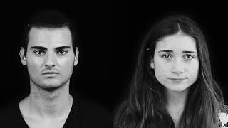 CAMBIAR LA HISTORIA | Jóvenes contra la violencia de género | Fran Pintadera - Marjánka