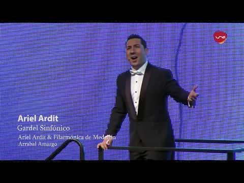 Arrabal Amargo - Ariel Ardit