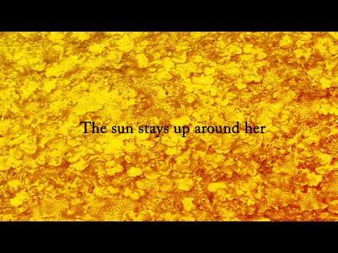 Stereo Soul Future - Remember Alaska (lyric video)