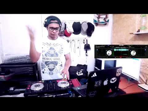 Supah Banger Remix with Dj Kris Kord!