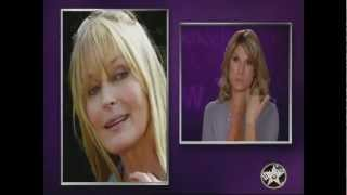 Antes y despues Bo Derek
