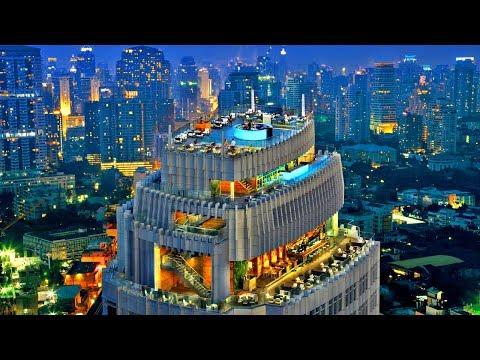 bangkok-marriott-hotel-sukhumvit