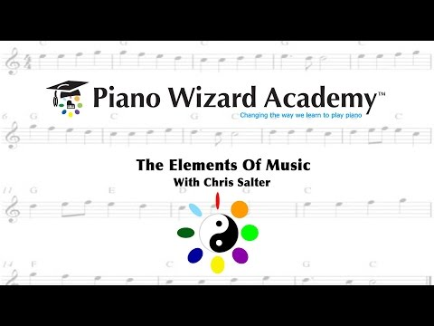The Elements Of Music 4  12 is a key number to understand the geometry of music