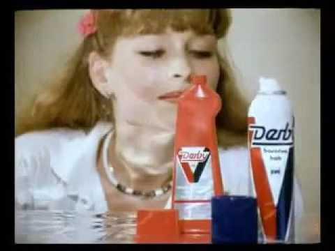 Retró Reklámok 1980-1984. Part2 mp3 letöltés