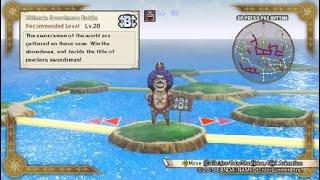 One Piece Pirate Warriors 3: Dream Log Bounty